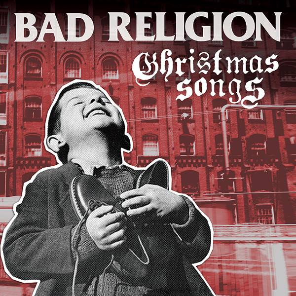 Bad Religion Christmas Song.jpg