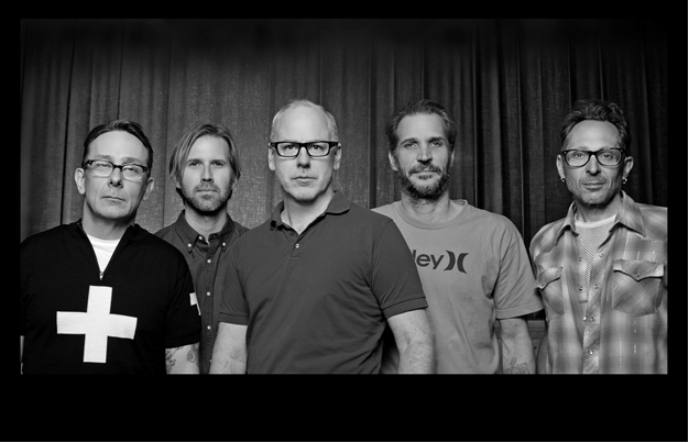bad_religion_2015.png