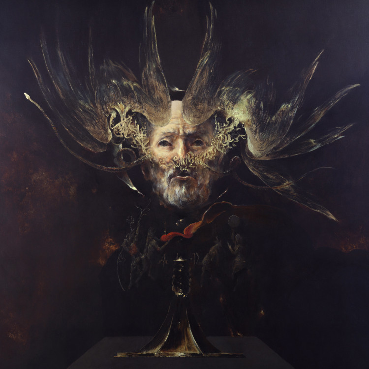 Behemoth_TheSatanist_coverart-750x750.jpg