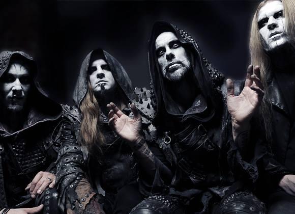 behemoth-2014.jpg