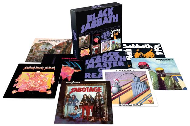 Black-Sabbath-Rhino.jpg