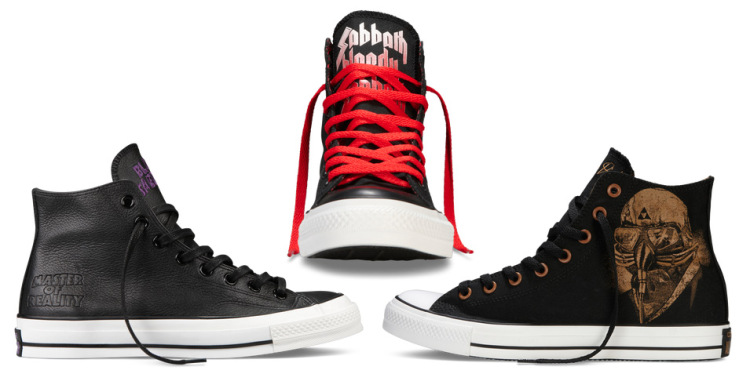 Black-Sabbath-converse-sneakers.jpg
