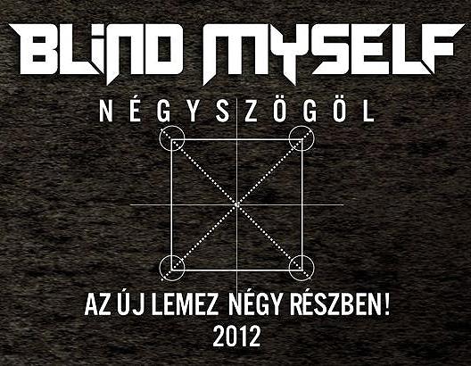 Blind Myself 4.jpg
