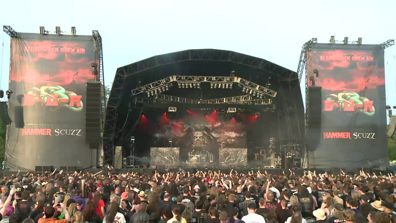 bloodstock-stage.png