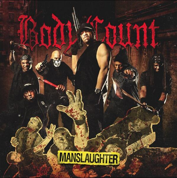 bodycountmanslaughter.jpg
