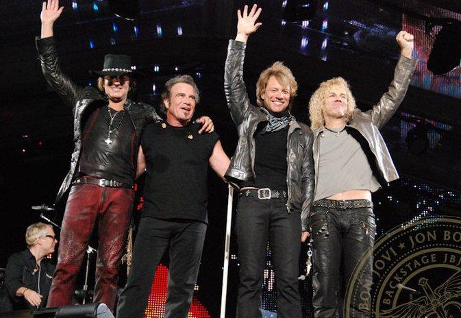 Bon Jovi 2010.jpg