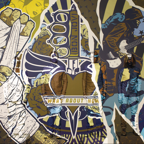 What_About_Now,_Bon_Jovi_album_artwork,_2013.png