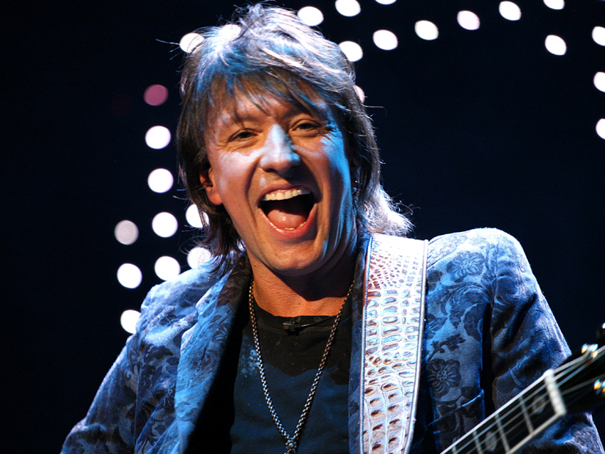 richie-sambora-teeth.jpg