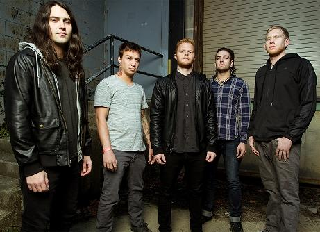 Born Of Osiris 2013.jpg