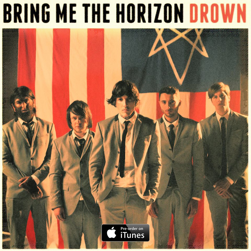 Bring Me The Horizon 2014.jpg