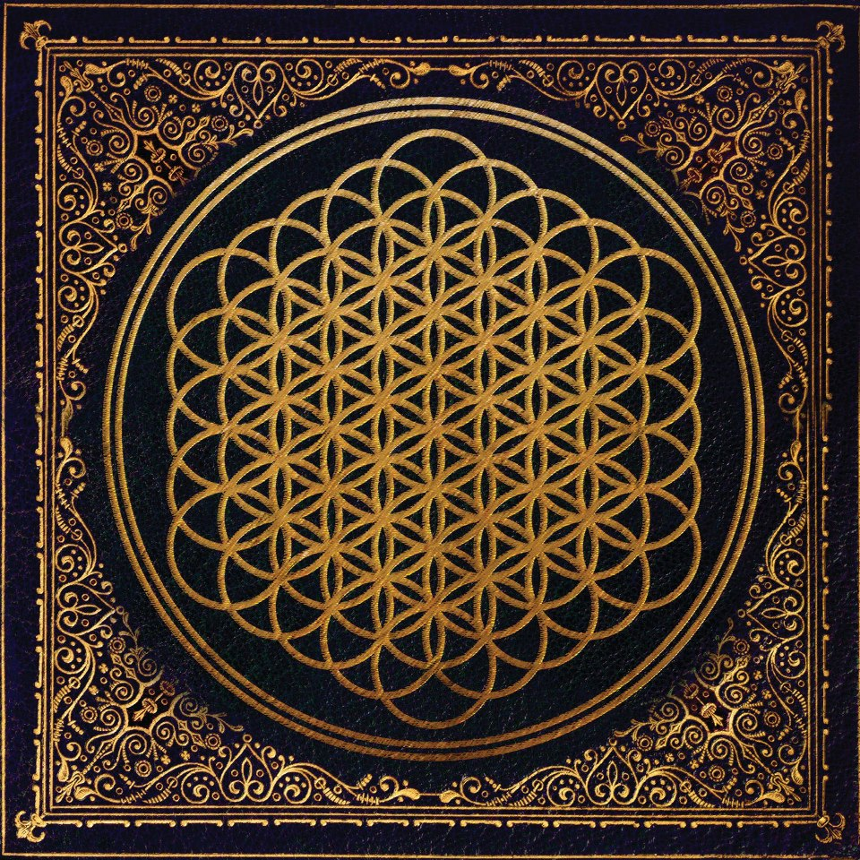 Bring Me The Horizon Sempiternal.jpg