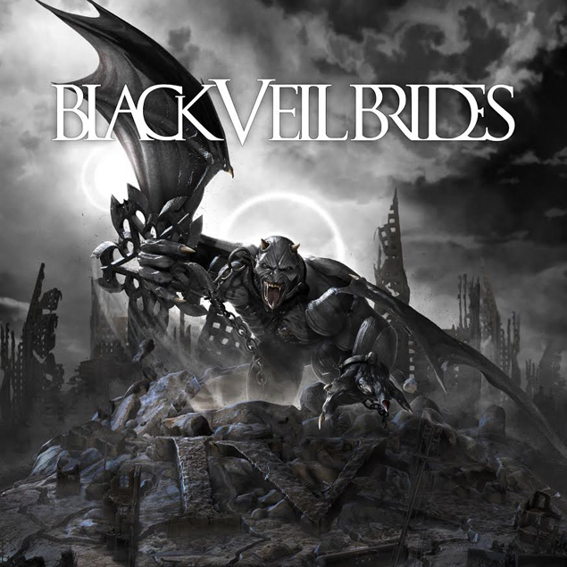 Black Veil Brides cover.jpg