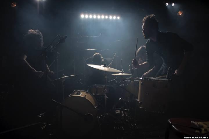 caspian drum show.jpg