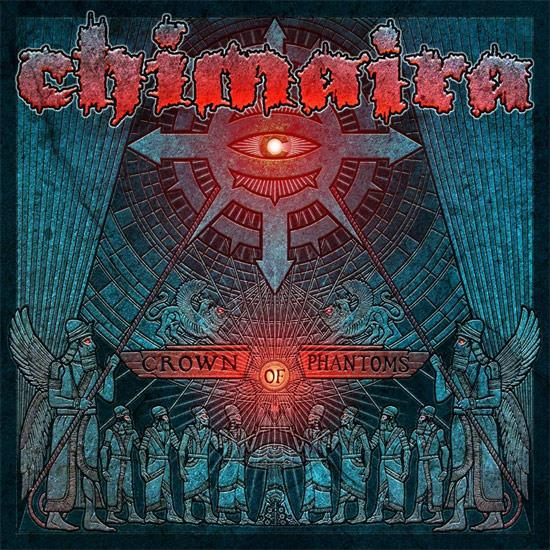 chimaira-crow.jpg