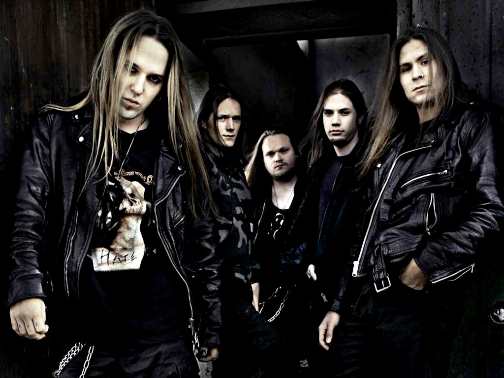 Children-of-Bodom.jpg