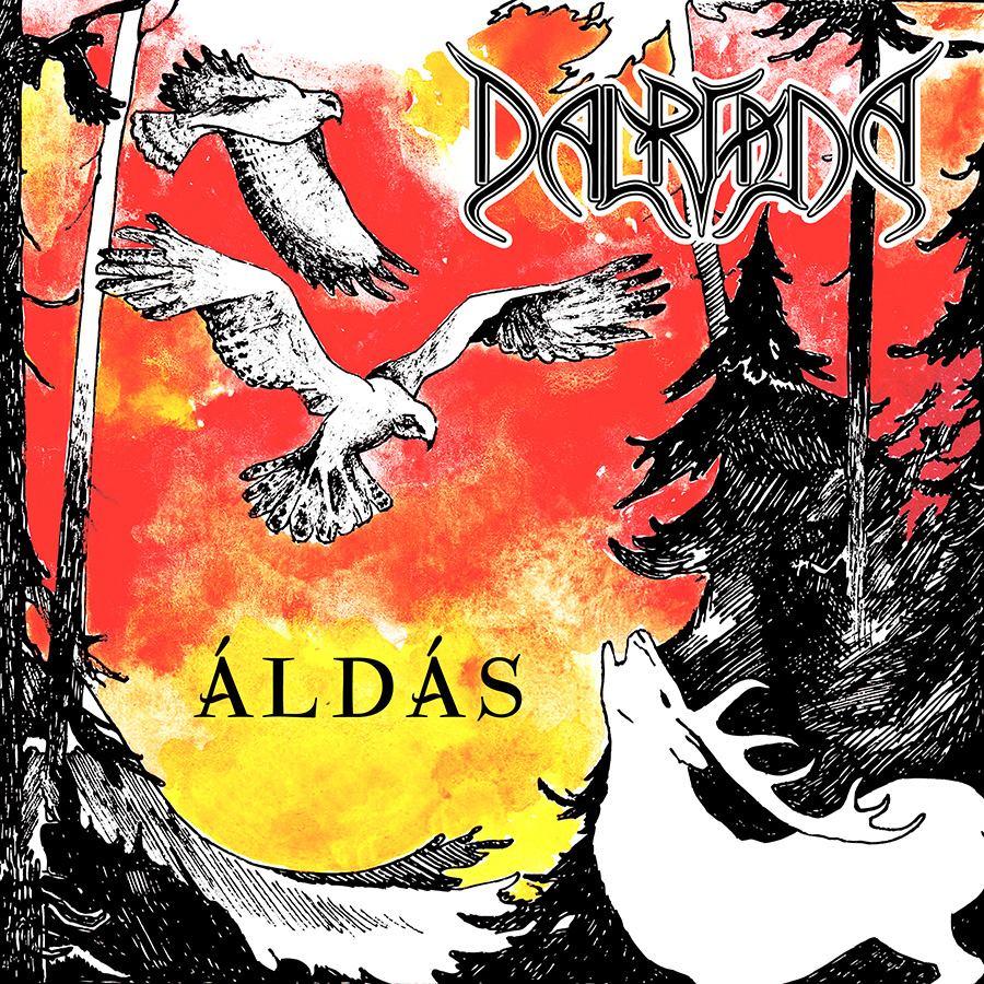 http://m.cdn.blog.hu/ro/rockstation/image/dalriada/aldas.jpg