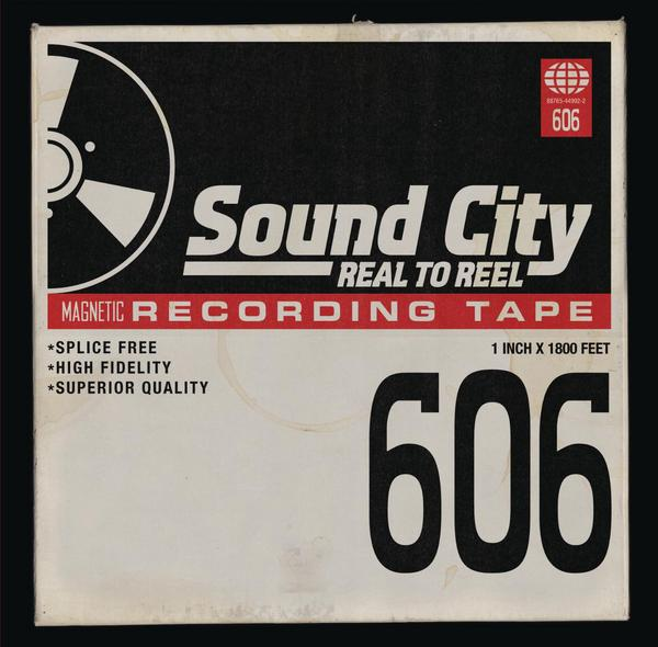sound-city-real-to-reel_1.jpg