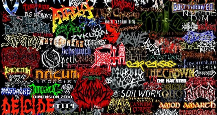 death-metal-750x400.jpg