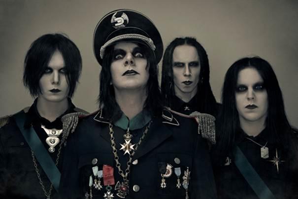 Deathstars 2014.png