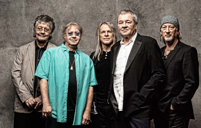 Deep Purple 2013.jpg