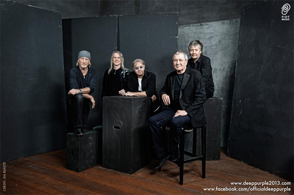 Deep Purple band 2013.jpg
