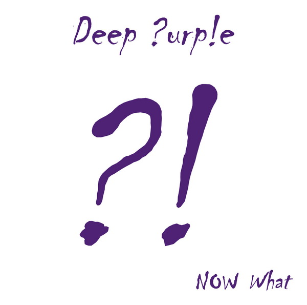 deep_purple_now_what.jpg