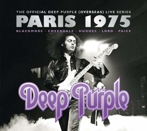 purple1975parispackage2.jpg