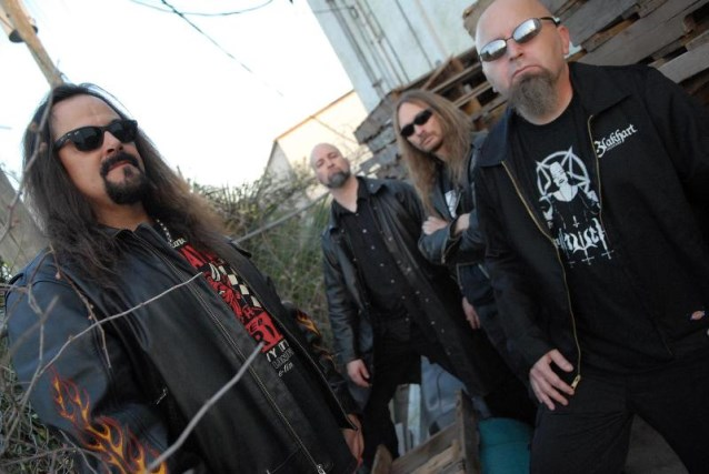 Deicide 2013.jpg