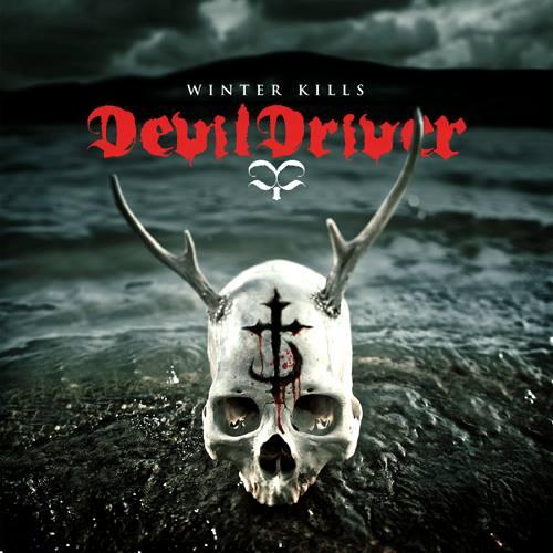 Devildriver Winter.jpg