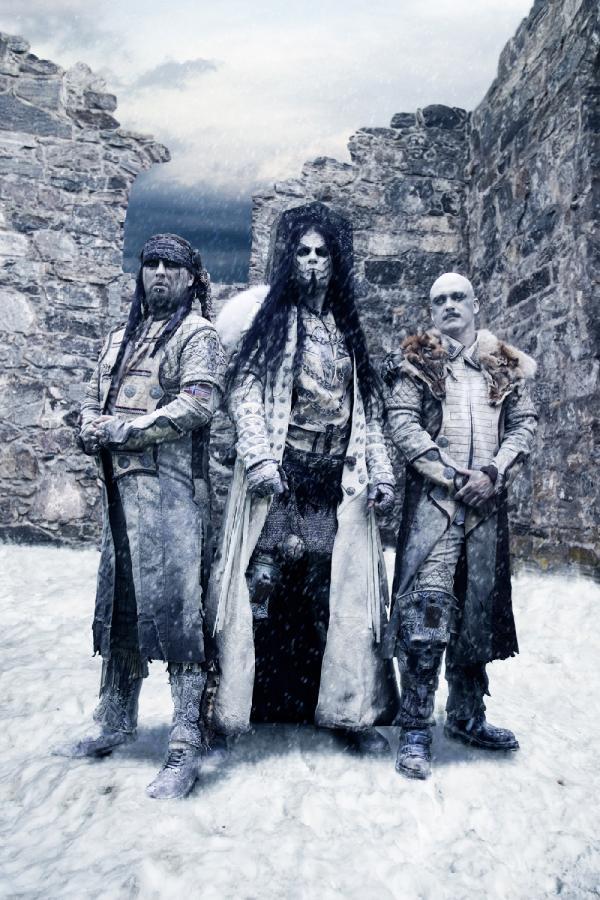 Diimu Borgir band 2010.jpg