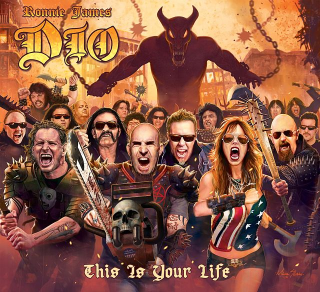 Ronnie_James_Dio_-_This_Is_Your_Life_cover.jpg