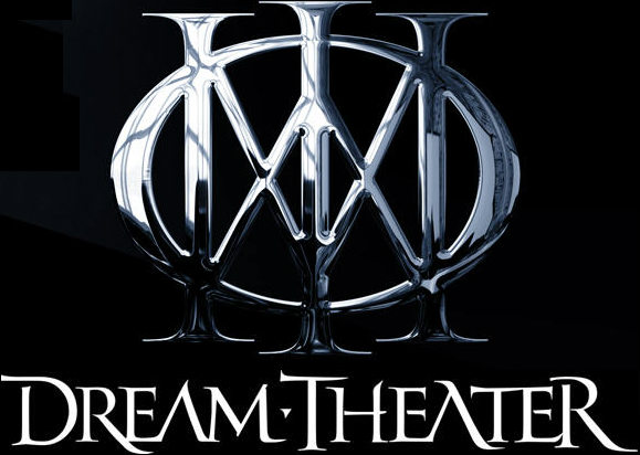 37_logo.jpg