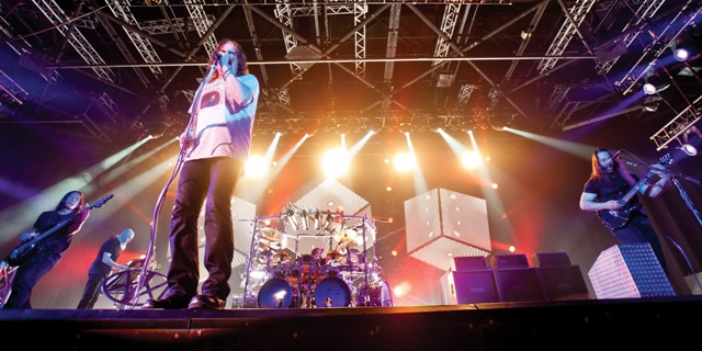 Dream Theater promoimage2.jpg