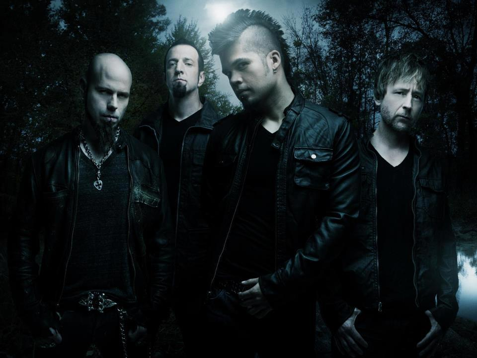 Drowning Pool 2012.jpg