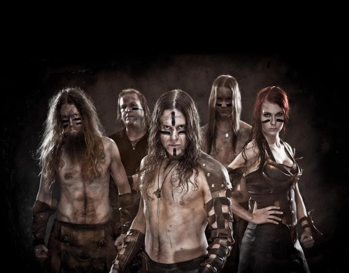 Ensiferumband2012.jpg