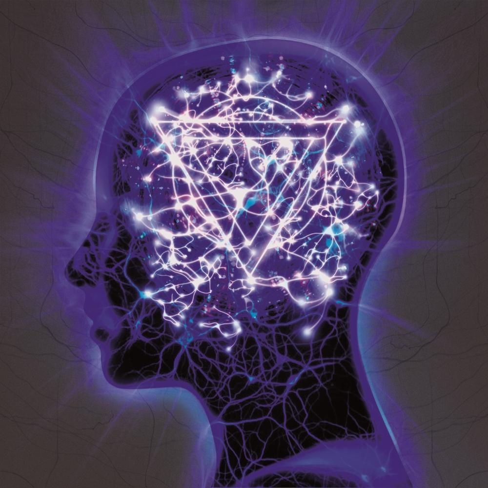enter-shikaris_the-mindsweep_5x5_300-1000px.jpg