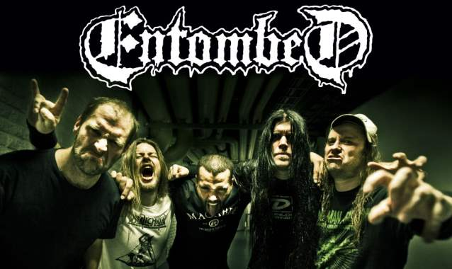 entombedband2012.jpg