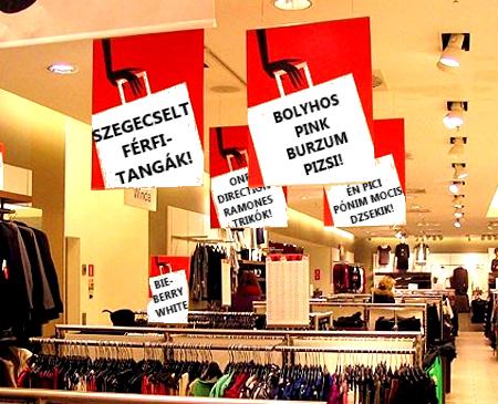 eszelos_rokkdivat.png