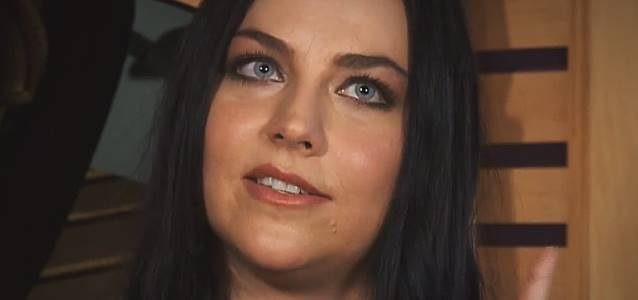 amylee2012interview_638.jpg