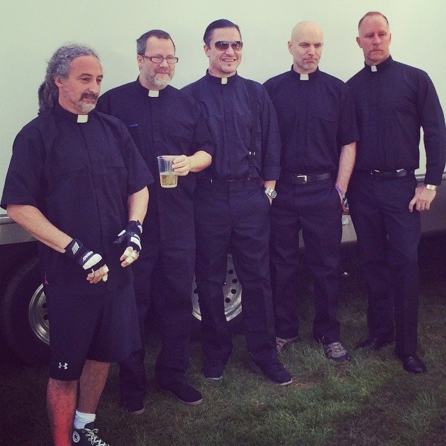Faith No More 2014.jpg