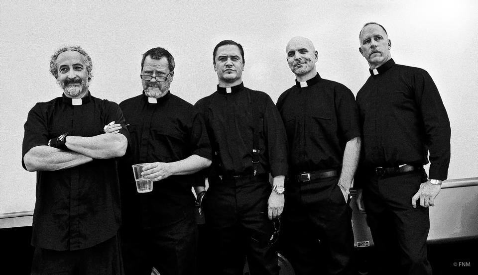 faith No More 20142.jpg