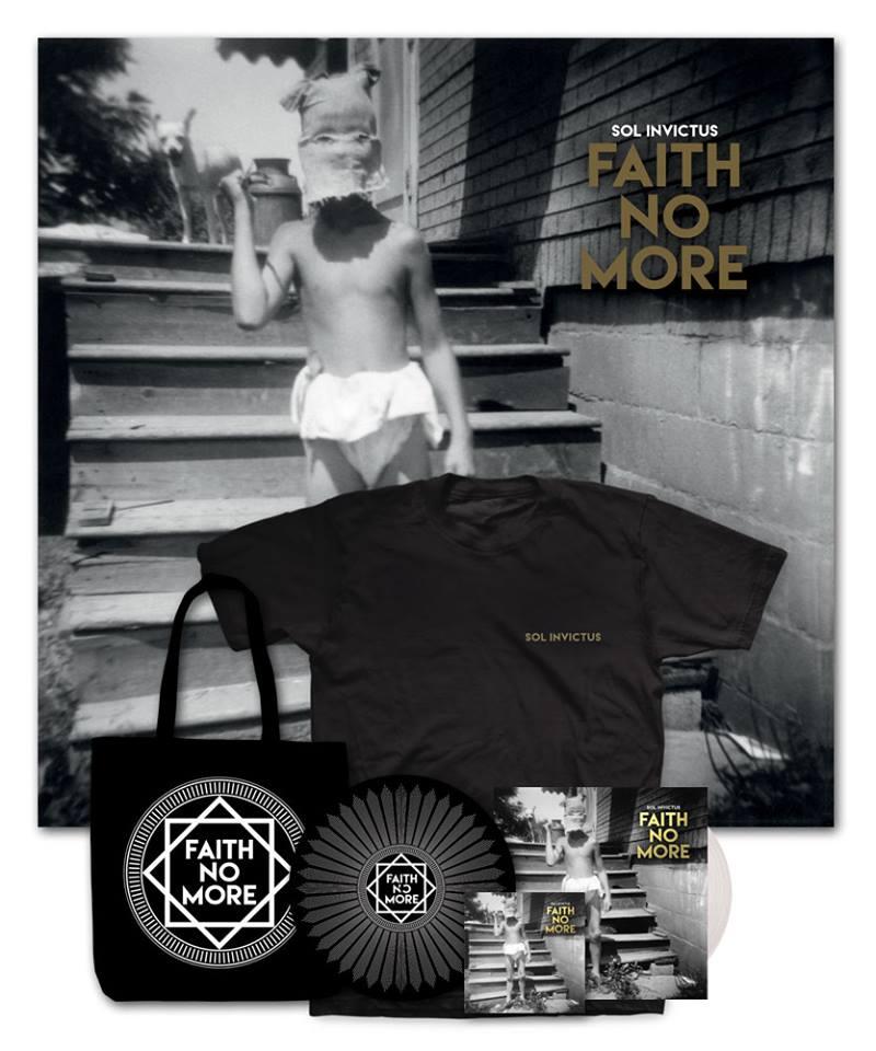faith_no_more.jpg