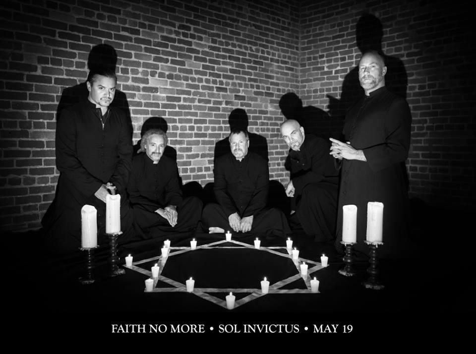faith_no_more_sol.jpg