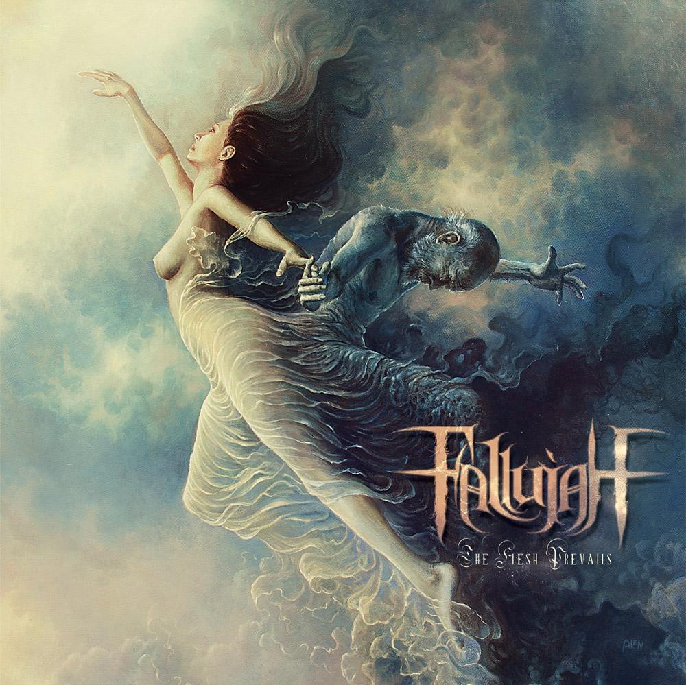 fallujah-thefleshprevails.jpg