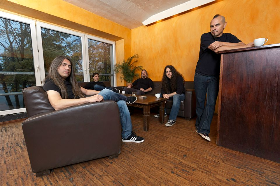 Fates Warning 2012.jpg