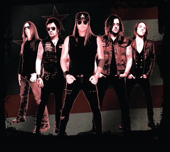 Skid Row band.jpg