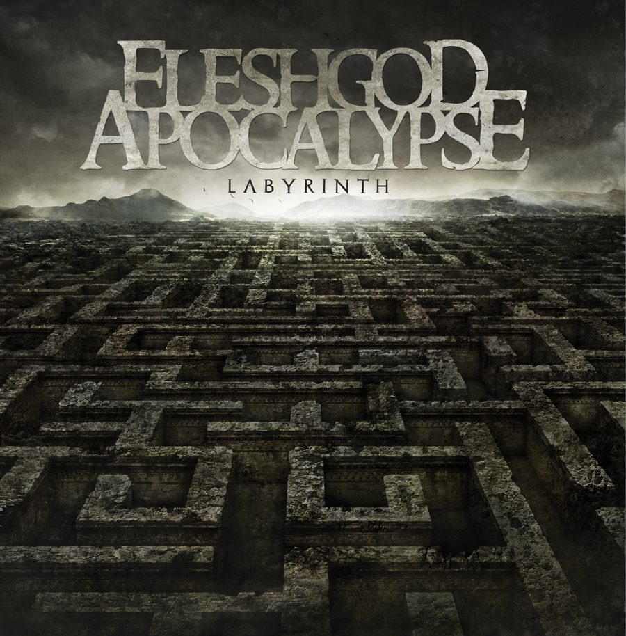 Fleshgod Labyrinth.jpg