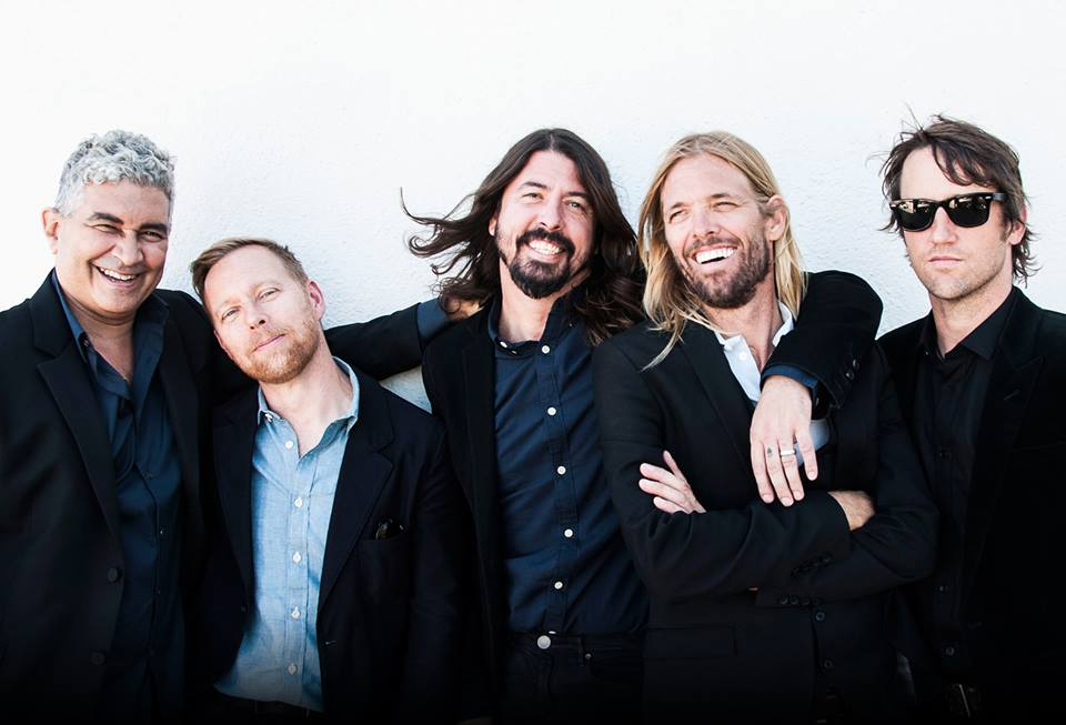Foo Fighters2014.jpg