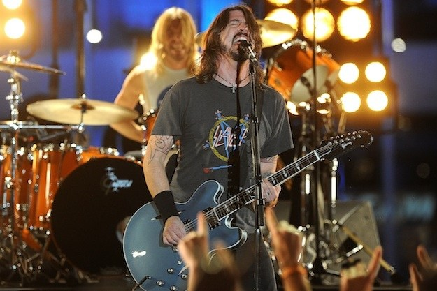 Foo-Fighters2.jpg