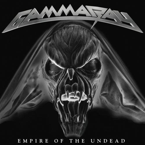 Gamma Ray Empire.jpg